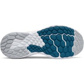 New Balance 1080 Running Shoes Men, light blue